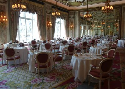 The Ritz (Piccadilly)